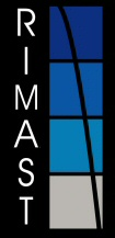 Mast sections - Free Online Catalog
